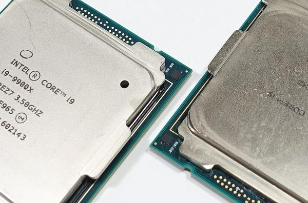 Intel Core i9 10980XE review_05031_DxO