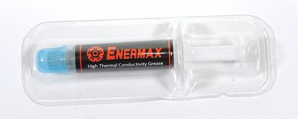 ENERMAX LIQTECH TR4 ELC-LTTR360-TBP review_00443