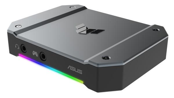 ASUS TUF GAMING CAPTURE BOX-CU4K30 (4)