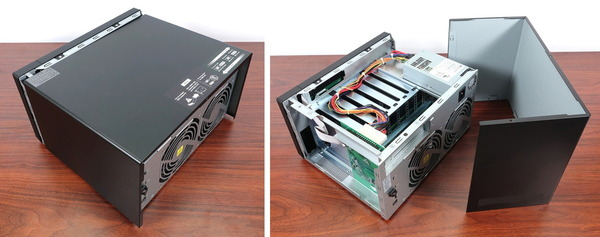 QNAP TL-D800C / TL-D800S review_04655_DxO-horz