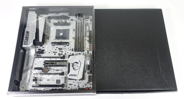 MSI X370 XPOWER GAMING TITANIUM05495