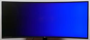 LG 38GL950G-B review_05410_DxO