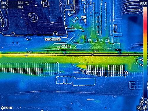 ZOTAC GAMING GeForce RTX 2080 Ti AMP_FLIR (2)