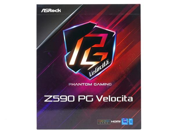 ASRock Z590 PG Velocita review_01951_DxO