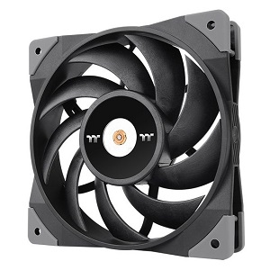 Thermaltake TOUGHFAN 12