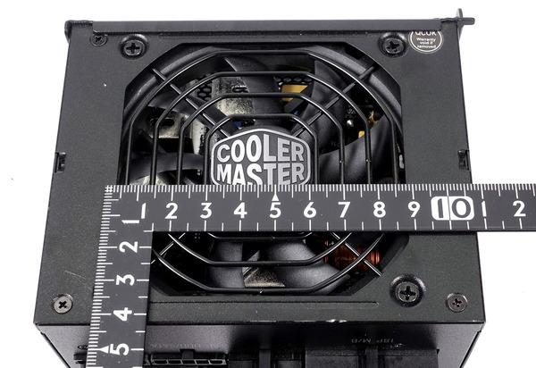 Cooler Master MasterCase NC100 review_03670_DxO