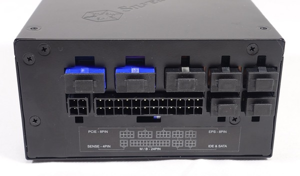 SilverStone SST-SX800-LTI review_06825