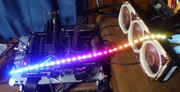 ASRock X299 Taichi CLX review_05964