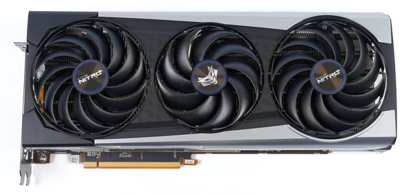 SAPPHIRE NITRO+ Radeon RX 6900 XT OC 16G GDDR6 review_00762_DxO