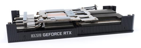 ELSA GeForce RTX 3070 S.A.C review_05289_DxO