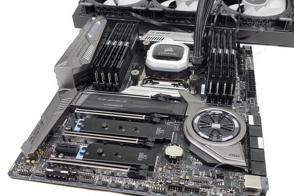 MSI X299 XPOWER GAMING AC review_04608
