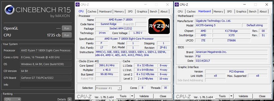 GA-AX370-Gaming 5_test (6)
