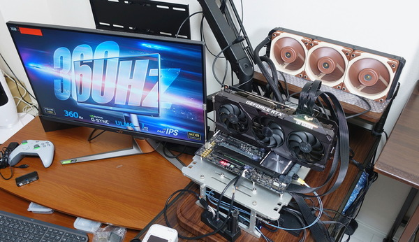 ASUS ROG Swift 360Hz PG259QN review_05137_DxO