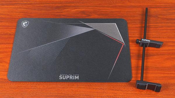 MSI GeForce RTX 3070 Ti SUPRIM X 8G review_04925_DxO