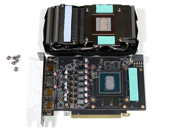 ZOTAC GAMING GeForce GTX 1660 SUPER Twin Fan review_03382_DxO