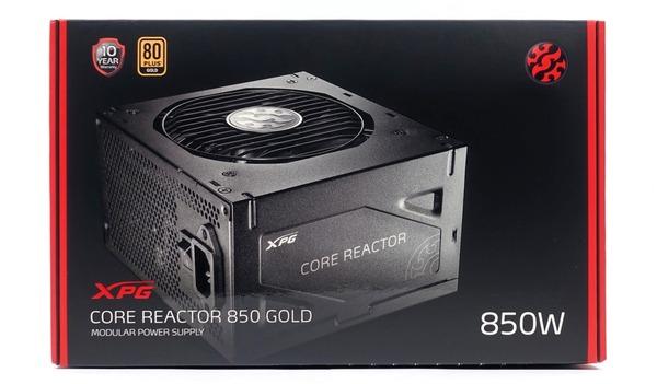 XPG Core Reactor 850W review_07562_DxO