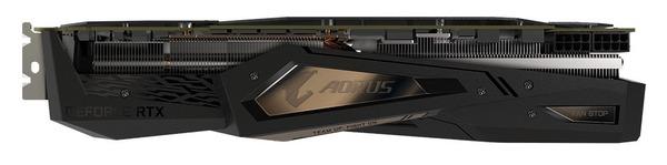 GIGABYTE AORUS GeForce RTX 2080 XTREME 8G (5)