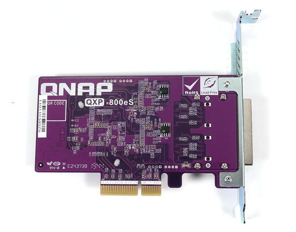 QNAP TL-D800C / TL-D800S review_04666_DxO