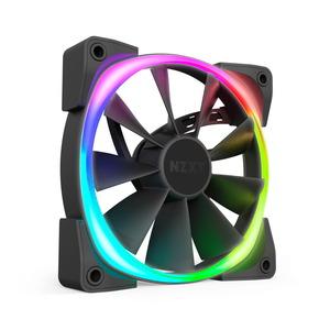 Aer RGB 2 (3)