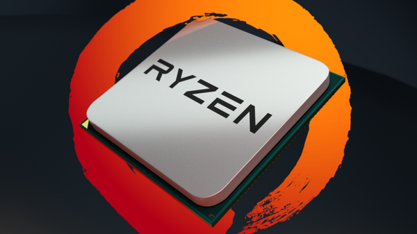 AMD-RYZEN-CPU-1140x641