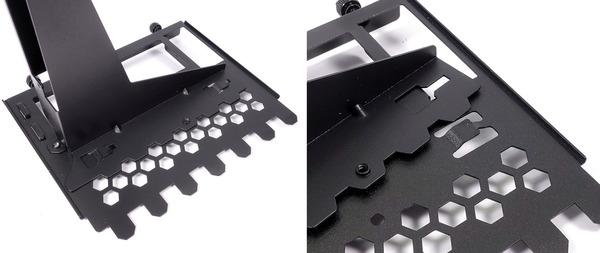Fractal Design Meshify 2 XL review_06304_DxO-horz