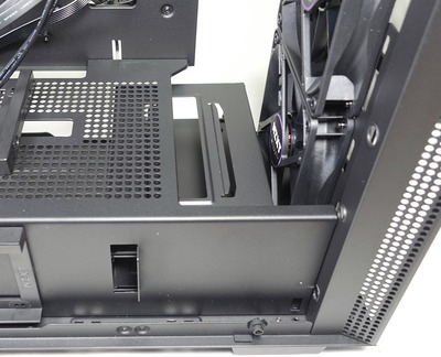 NZXT H700i review_01981