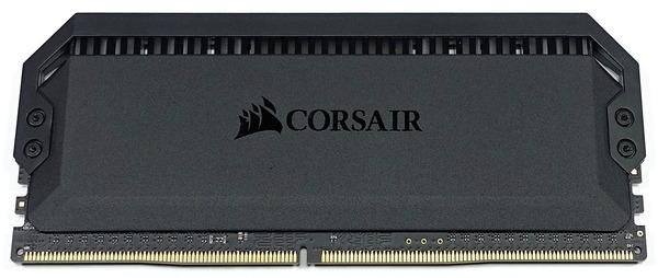Corsair Dominator Platinum RGB review_08307_DxO