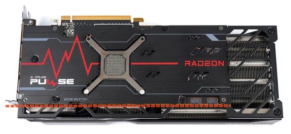 SAPPHIRE PULSE Radeon RX 6800 OC 16G GDDR6 review_00411_DxOs