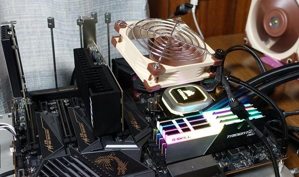 GIGABYTE AORUS NVMe Gen4 SSD 1TB review_01243