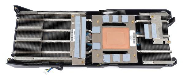 SAPPHIRE PULSE Radeon RX 6800 OC 16G GDDR6 review_00568_DxO