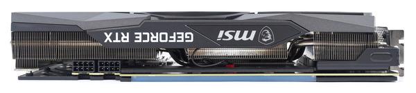 MSI GeForce RTX 3070 GAMING X TRIO 8G review_00964_DxO
