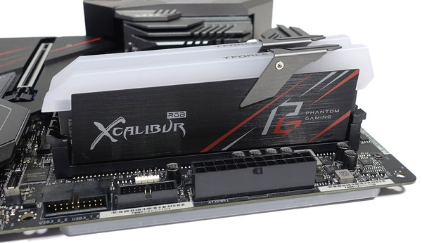 Team XCALIBUR Phantom Gaming RGB review_00642_DxO
