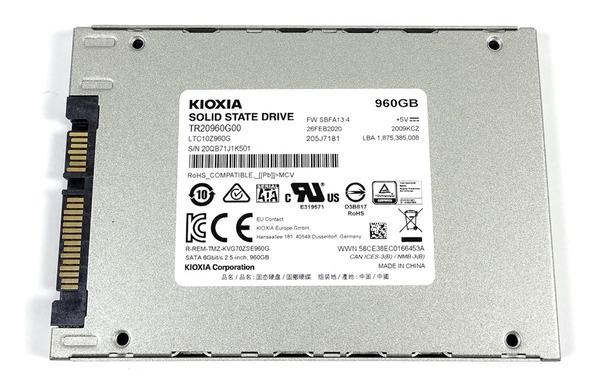 KIOXIA EXCERIA SATA SSD 960GB review_02094_DxO