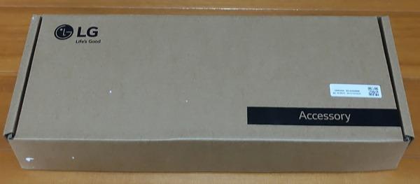 LG 34GK950G-B review_07328_DxO