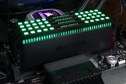 Corsair Dominator Platinum RGB review_08541