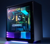 HUE 2 RGB Lighting Kit (1)