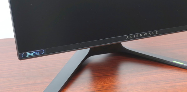 Alienware AW2521H review_07147_DxO
