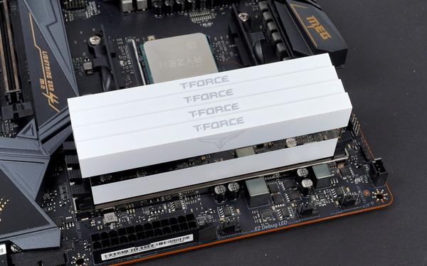 Team T-FORCE Xtreem ARGB WHITE DDR4 review_03551_DxO