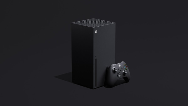 XboxSeriesX_ANR_Crop_DrkBG_16x9_RGB
