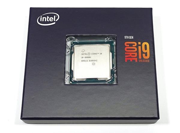 Intel Core i9 9900K review_03837_DxO