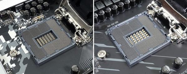 Intel Z490_CPU-Socket_1