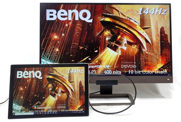 BenQ EX2780Q review_03745_DxO