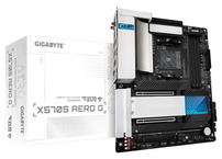 GIGABYTE X570S AERO G (1)