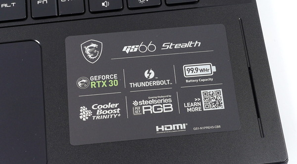 MSI GS66 Stealth GS66-10UG-003JP review_02555_DxO