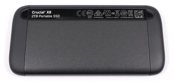 Crucial X8 Portable SSD 2TB review_04988_DxO