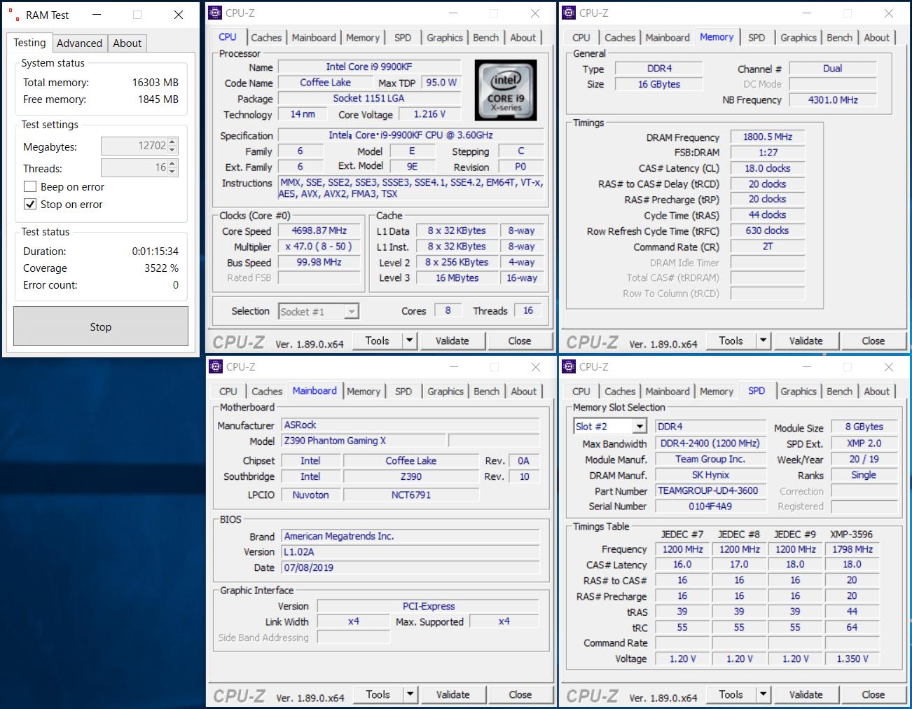 TF8D416G3600HC18EDC01_ASRock Z390 Phantom Gaming X_XMP