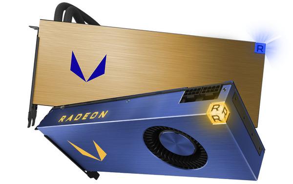 AMD-Radeon-VEGA-Frontier-Watercooled