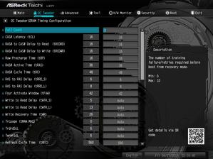 2700X OC_BIOS_mem3466_2