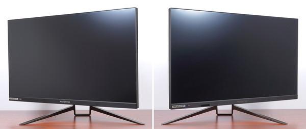 Acer Predator XB323QK NV review_04295_DxO-horz