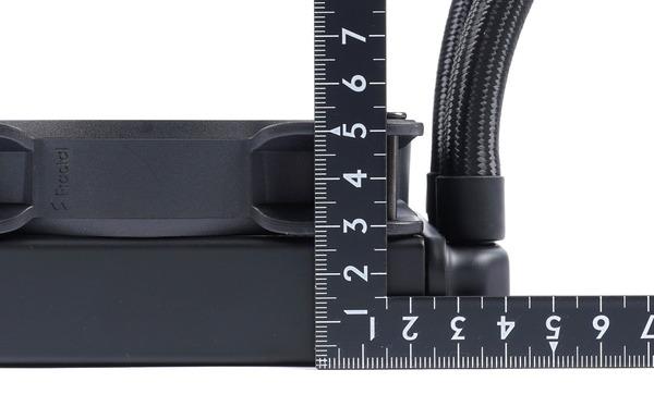 Fractal Design Lumen S24 review_08035_DxO
